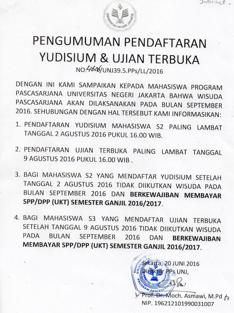 Pendaftaran-Yudisium-Ujian-Terbuka