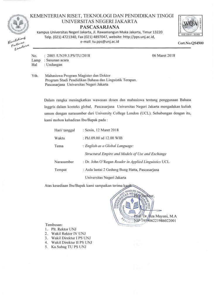 Undangan Kuliah Umum 12 Maret 2018 (Prodi dan Mahasiswa PB) - 0001