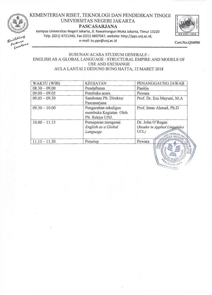 Undangan Kuliah Umum 12 Maret 2018 (Prodi dan Mahasiswa PB) - 0002