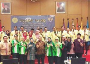 Kunjungan KKL Prodi S2 Pendidikan Dasar Universitas Negeri Semarang di S2 dan S3 Pendidikan Dasar UNJ