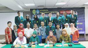 Acara Seminar Nasional S2 dan S3 Pendidikan Dasar