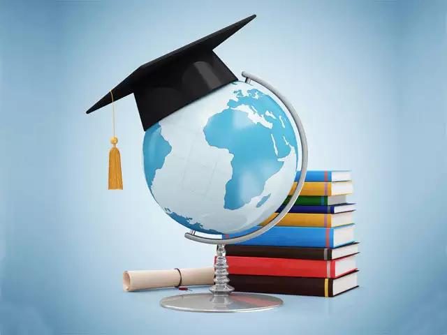 Penyelesaian Studi Program Magister dan Doktor