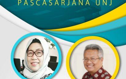 "Lokakarya ""Persiapan Akreditasi Internasional AQAS"""