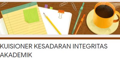 Kuisioner-Kesadaran-Integritas-Akademik-400x200